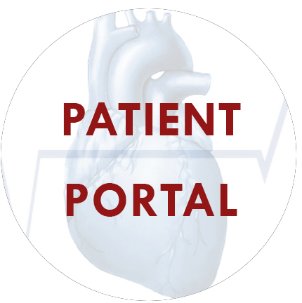 cardiology-south-bay-cor-healthcare-patient-portal