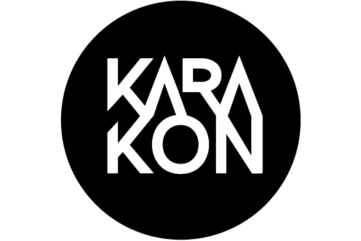 KARAKON STUDIO  |  Branding & Website Design for Creative Entrepreneurs