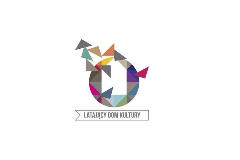 LATAJACY_logo.jpg