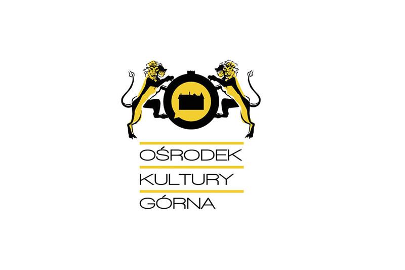 Gorna_logo.jpg