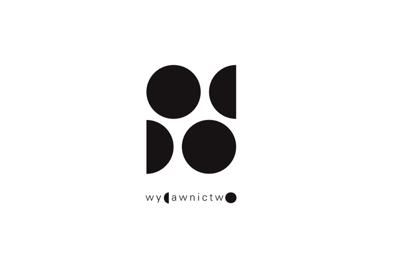 ODDO_logo.jpg