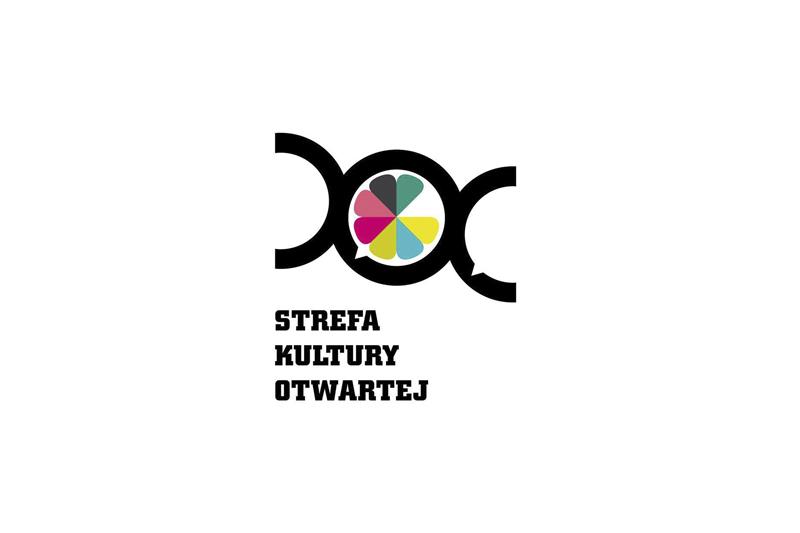 STREFA_logo.jpg