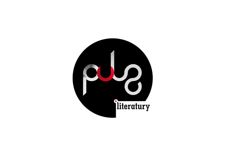 PULS_logo.jpg