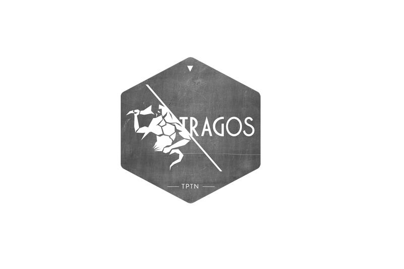 TRAGOS_logo.jpg