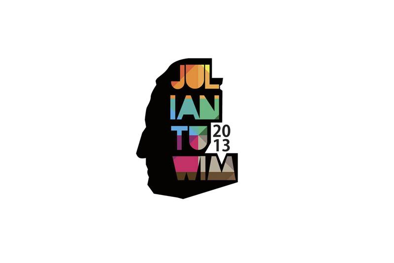 TUWIM_logo.jpg