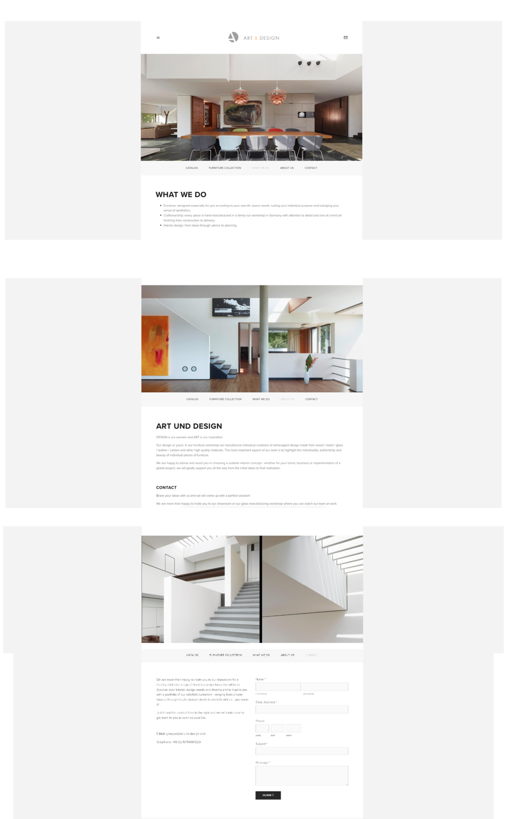 AuDwebsite2016.png