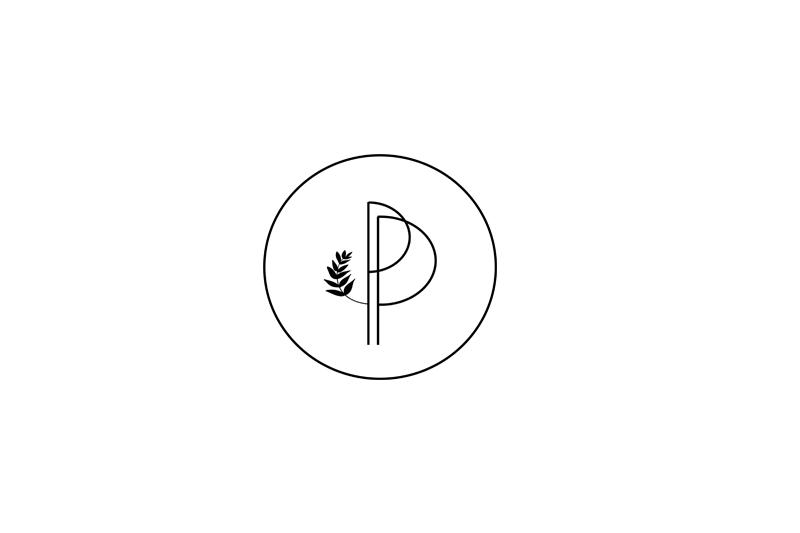 PP2_logo.png