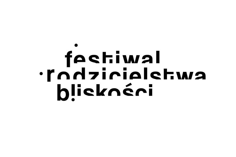 FRB_logo.png
