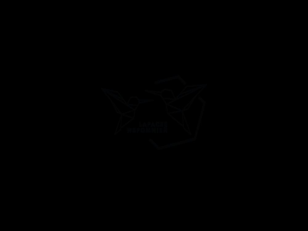 lapacze_logo.png