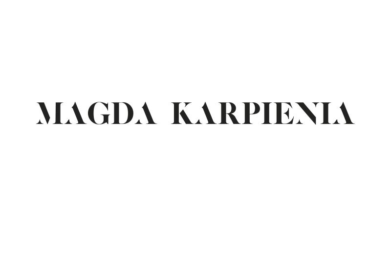 MagdaKarpienia_logo.png