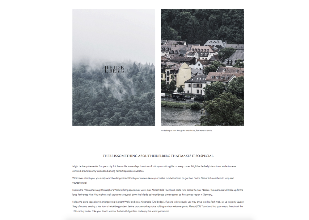 Heidelberg_City_Guide_KARAKON_STUDIO