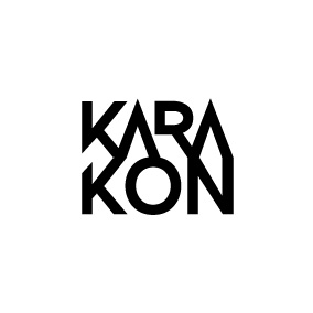 KARAKON STUDIO | Heidelberg Branding and Design Studio