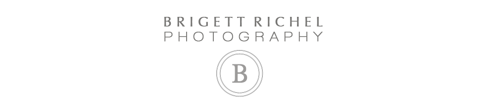 Brigett Richel Photography