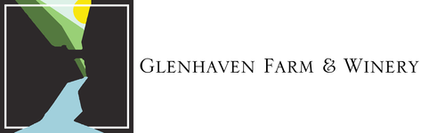 Glenhaven Farm & Winery