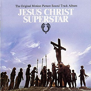 Jesus Christ Superstar Lupinore Music