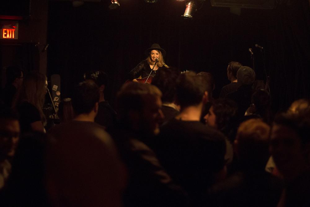 What-is-Indie-Music-sharon-nutzati 2