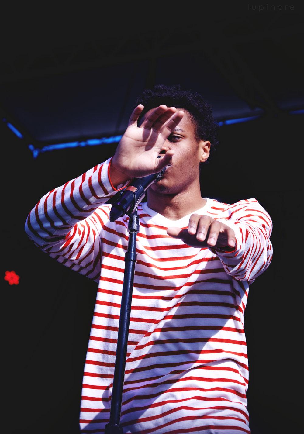 John_River_NXNE_Rap_Conscious