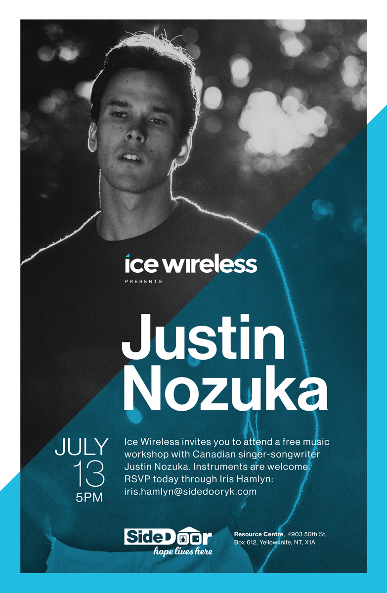 icewireless_justin_nozuka