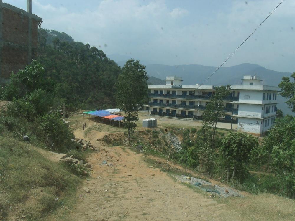 Banadevi Secondary.JPG