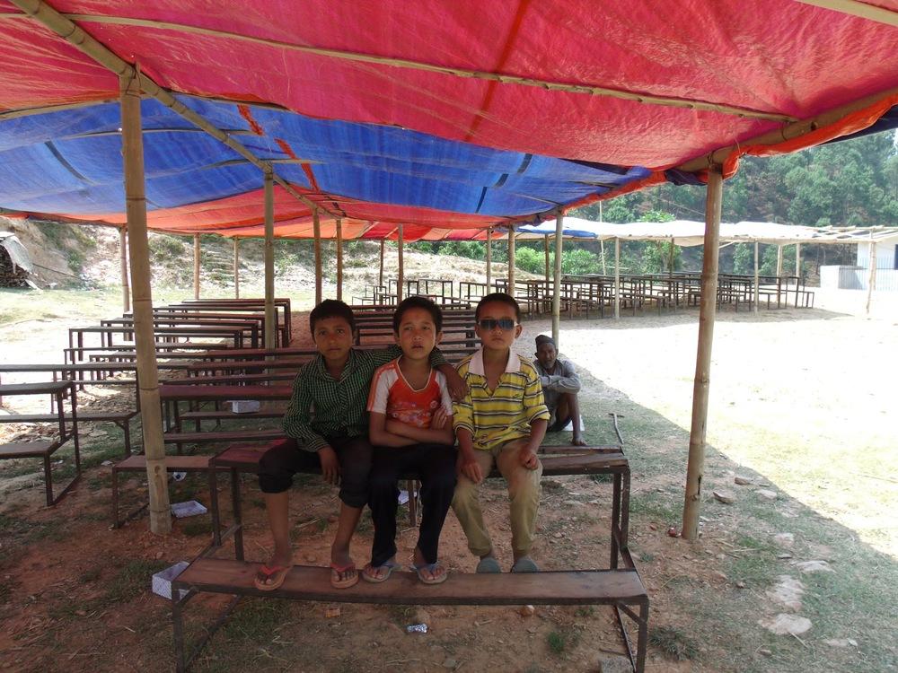 Benadevi Boys  Sandesh BiKe 10 Roshindrah BiKe 11 Kushal Ghale 9.JPG