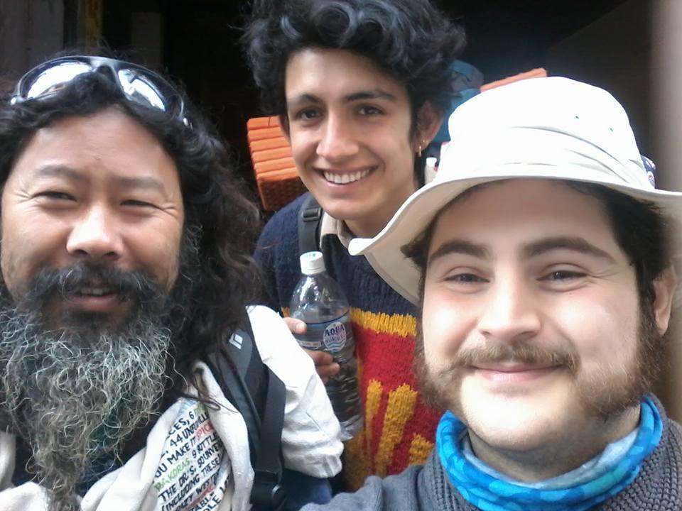 V Nepal.jpg