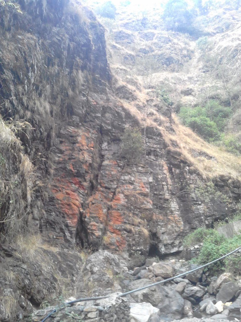 Landslide Prone Site.jpg