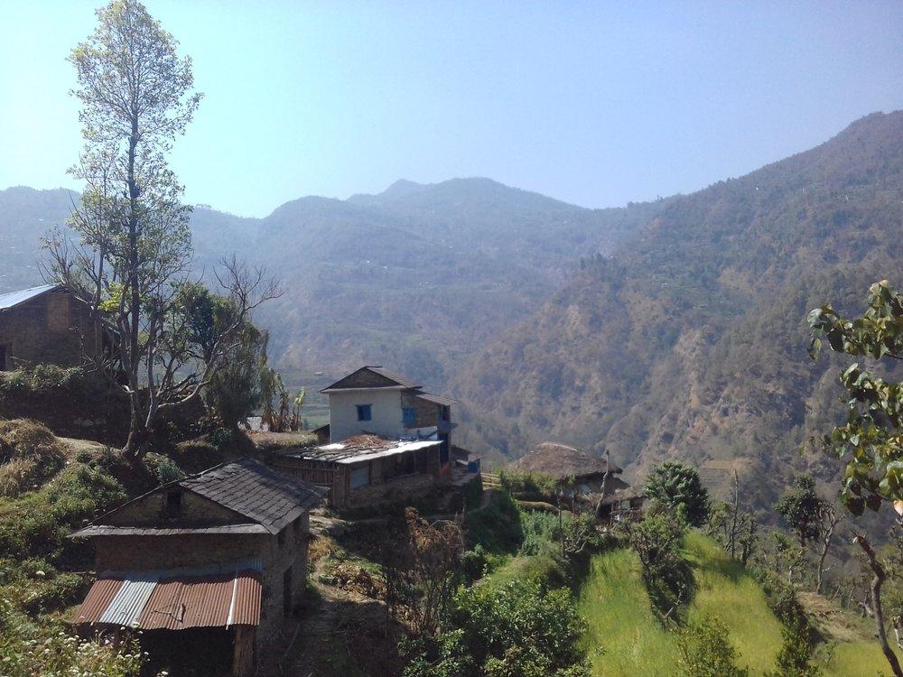 Lehkhani VDC (2).jpg