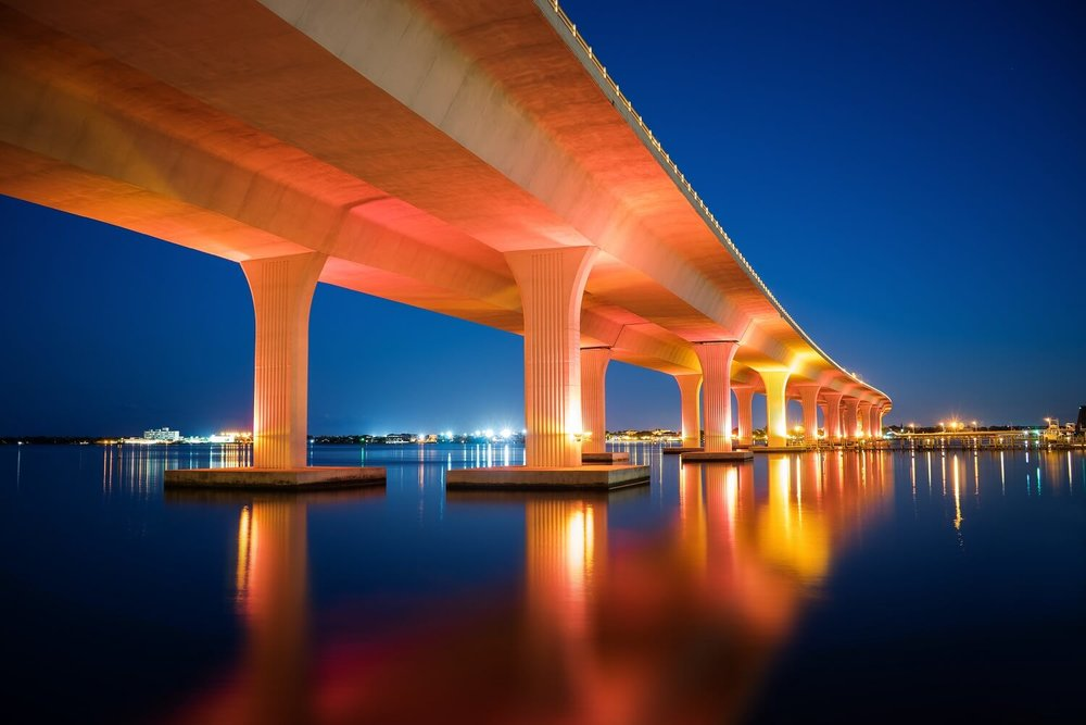 stuart-bridge.jpg