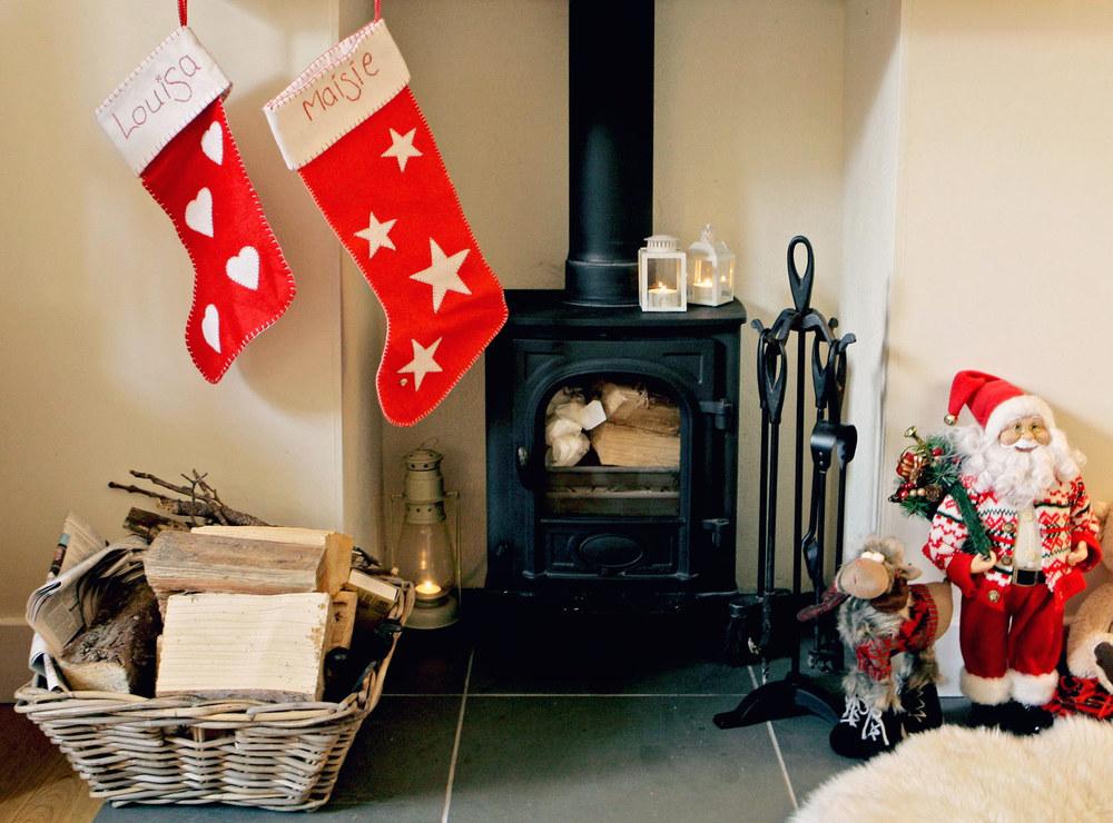 Kilduff-Christmas-1.jpg