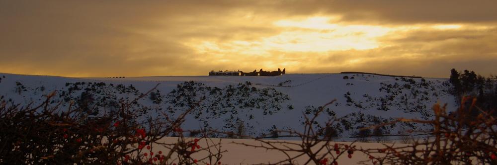 ruins winter.jpg