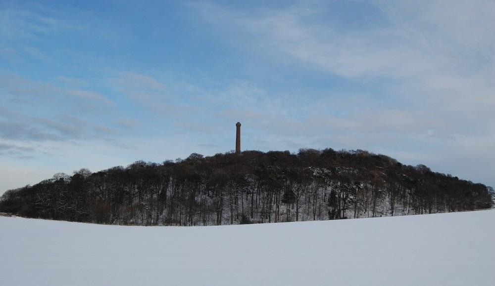 snowy-monument-3-1024x593.jpg