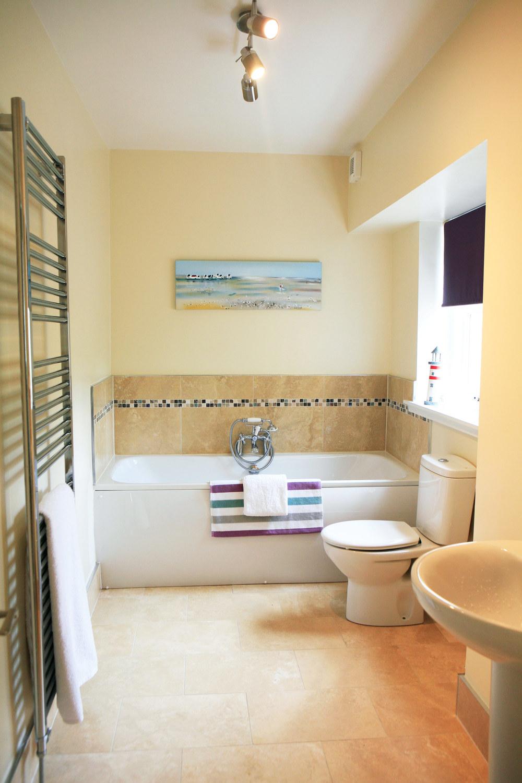 Kilduff-Bathroom-1.jpg