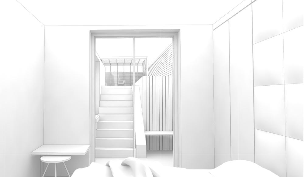 ALEKSA studio_03.jpg