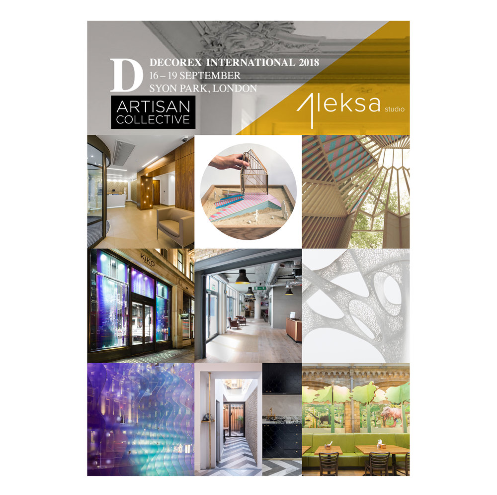 Decorex instagram2.jpg