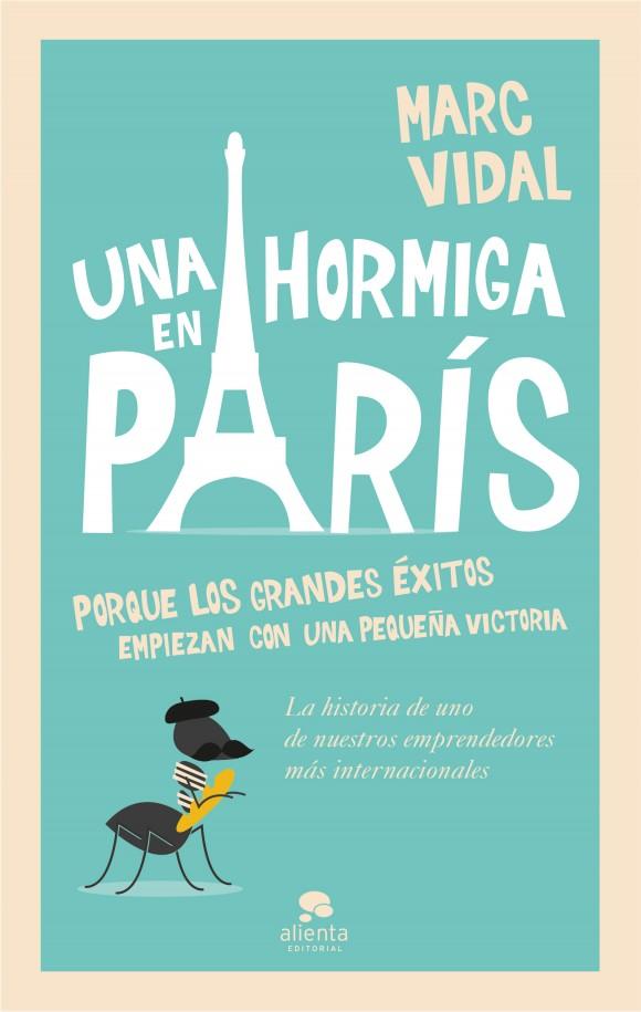 Hormiga_en_Paris_ok_5-05