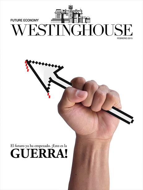 westinghouse_portada