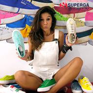 superga_adictik_theguestgirl.png
