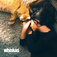 whiskas_adictik_bebofi.png