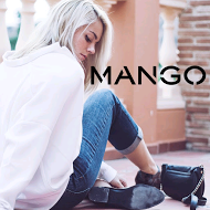 mango_adictik_martanorgaard.png