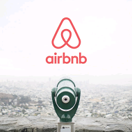 airbnb_adictik_marcstories.png