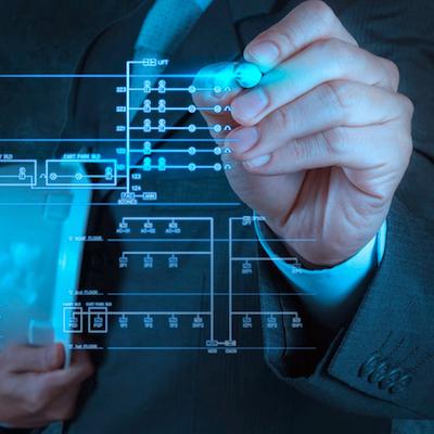 Robótica, IoT, Inteligencia Artificial y Big Data son aliados, no enemigos. - Habitualmente se considera la tecnología más avanzada como una agresión a nuestros modelos de comerciales y de gestión. Entre los avances que ya están cambiando todo destacan la robótica, la AI, la IoT e incluso el Big Data. Todas ellas pueden ser un gran aliado si sabemos como acercarnos a sus beneficios.Objetivos:En este Workshop se logra tener conocimiento detallado de cada una de estas tecnologías emergentes que en muchos casos están ya invadiendo nuestro sector y mercado. El primer paso es saber como lo están haciendo.Programa:¿Cuarta Revolución Industrial o Industria 4.0?Ciencia ficción o ciencia real. El futuro es presente.25 tecnologías que te rodean y no lo sabes.¿Para que sirve el Big Data? ¿Como puedo utilizarlo?¿Puedo contratar un robot? ¿Puede ser mi jefe?Taller práctico conversando con Inteligencia Artificial comercial.Guía práctica para generar espacios laborales mixtos robot-humanoTaller práctico IoT.Metodología:Sesión en grupos de entre 16 y 32 personas. Duración de 6 horas en una sola jornada. Se aporta material de consulta.