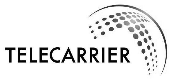 Logo Telecarrier.jpg