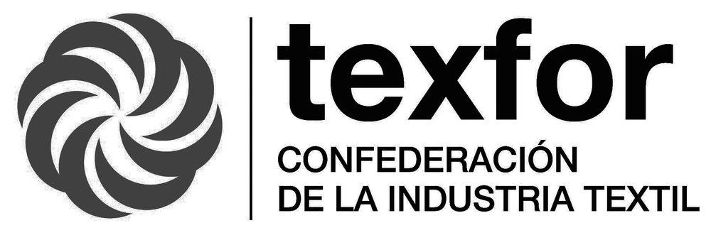 logo-texfor.jpg