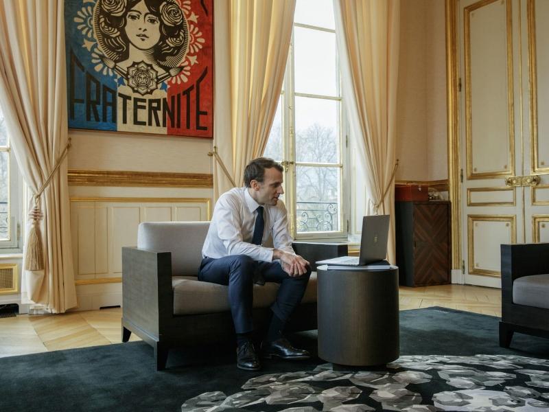 Emmanuel_Macron_190-w.jpg