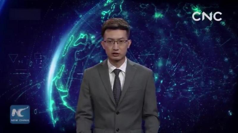 181109102718-china-presentador-virtual-xinhua-futuro-imagen-del-dia-cafe-cnnee-00000000-full-169.jpg