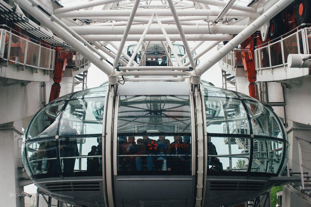 LONDON-23.jpg