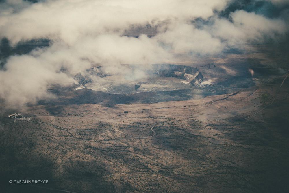 HAWAII-27.jpg
