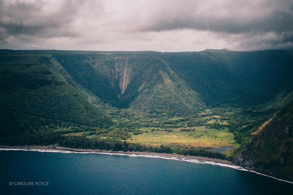 HAWAII-41.jpg