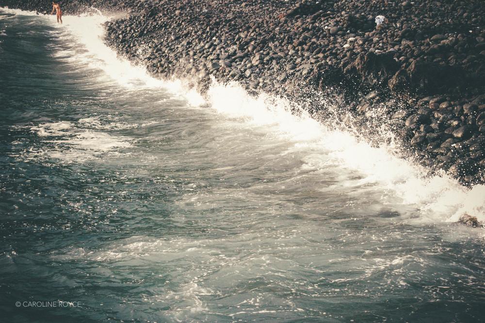 HAWAII-69.jpg