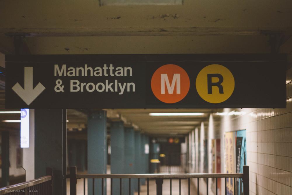 NEWYORK-22.jpg
